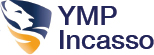 YMP Incasso